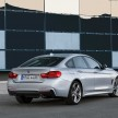 2014-BMW-4-Series-Gran-Coupe-0089