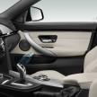 2014-BMW-4-Series-Gran-Coupe-0090