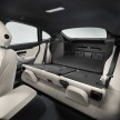 2014-BMW-4-Series-Gran-Coupe-0091