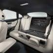 2014-BMW-4-Series-Gran-Coupe-0092