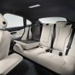2014-BMW-4-Series-Gran-Coupe-0094