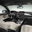 2014-BMW-4-Series-Gran-Coupe-0096