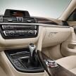 2014-BMW-4-Series-Gran-Coupe-0097