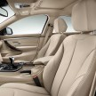 2014-BMW-4-Series-Gran-Coupe-0098