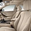 2014-BMW-4-Series-Gran-Coupe-0098