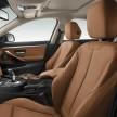 2014-BMW-4-Series-Gran-Coupe-0099