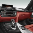 2014-BMW-4-Series-Gran-Coupe-0100