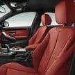 2014-BMW-4-Series-Gran-Coupe-0101