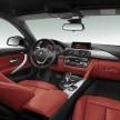 2014-BMW-4-Series-Gran-Coupe-0102