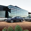 2014-BMW-4-Series-Gran-Coupe-0109
