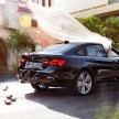 2014-BMW-4-Series-Gran-Coupe-0110