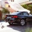2014-BMW-4-Series-Gran-Coupe-0110