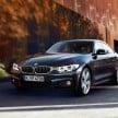 2014-BMW-4-Series-Gran-Coupe-0113