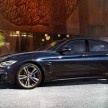 2014-BMW-4-Series-Gran-Coupe-0114