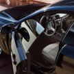 2014-BMW-4-Series-Gran-Coupe-0118