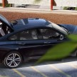2014-BMW-4-Series-Gran-Coupe-0119