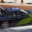 2014-BMW-4-Series-Gran-Coupe-0119