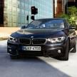 2014-BMW-4-Series-Gran-Coupe-0120