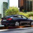 2014-BMW-4-Series-Gran-Coupe-0121
