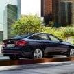 2014-BMW-4-Series-Gran-Coupe-0121