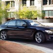 2014-BMW-4-Series-Gran-Coupe-0122