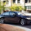 2014-BMW-4-Series-Gran-Coupe-0122