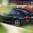 2014-BMW-4-Series-Gran-Coupe-0123