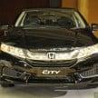 2014_Honda_City_Malaysia_ 004