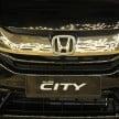 2014_Honda_City_Malaysia_ 015