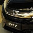 2014_Honda_City_Malaysia_ 017