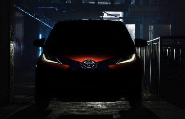 2014_Toyota_Aygo