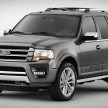 2015 ford expedition 01