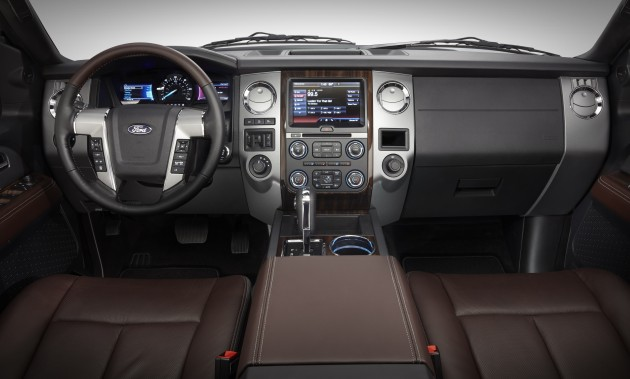 2015 ford expedition 02