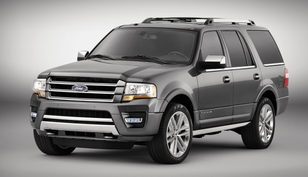 2015 ford expedition 06