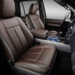 2015 ford expedition 07