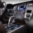2015 ford expedition 08