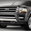 2015 ford expedition 09