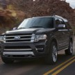 2015 ford expedition 11