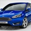 2015_Ford_Focus_02