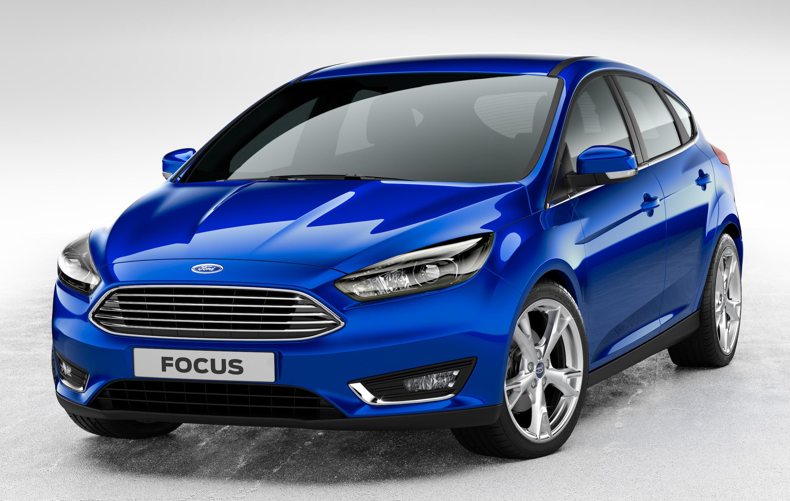2014 Ford Focus Warranty >> Ford Extends Clutch Warranty For Us Market 2014 2016 Fiesta
