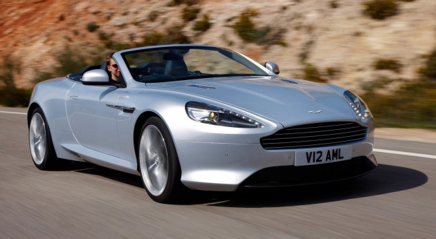 AM-Virage-Volante