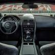 Aston V8 Vantage N430-01