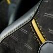 Aston V8 Vantage N430-06