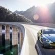 Aston V8 Vantage N430-07