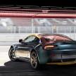 Aston V8 Vantage N430-09