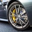 Aston V8 Vantage N430-19