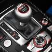 Audi RS4 Avant Nogaro-07