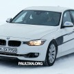BMW-3-series-Plug-In-Hybrid-001