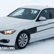 BMW-3-series-Plug-In-Hybrid-002