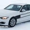 BMW-3-series-Plug-In-Hybrid-002